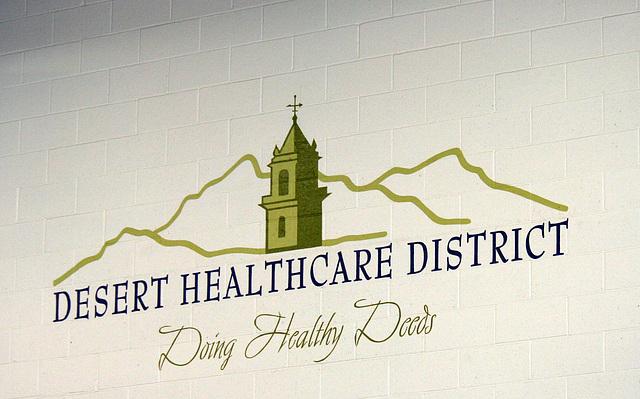 Health & Wellness Center (8585)