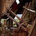 rusty_machines