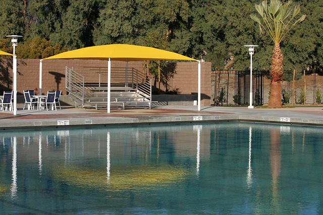 Furbee Aquatic Center (8748)