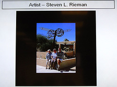 Steven L. Rieman (4184)
