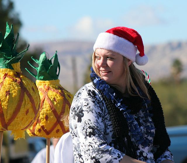 DHS Holiday Parade 2012 (7701)