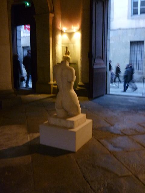 Carcassonne..............  rue de Verdun