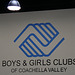 Boys & Girls Club (8592)