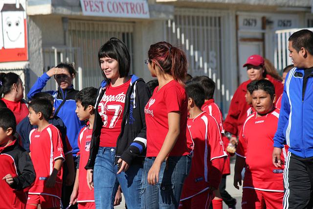 DHS Holiday Parade 2012 (7707)