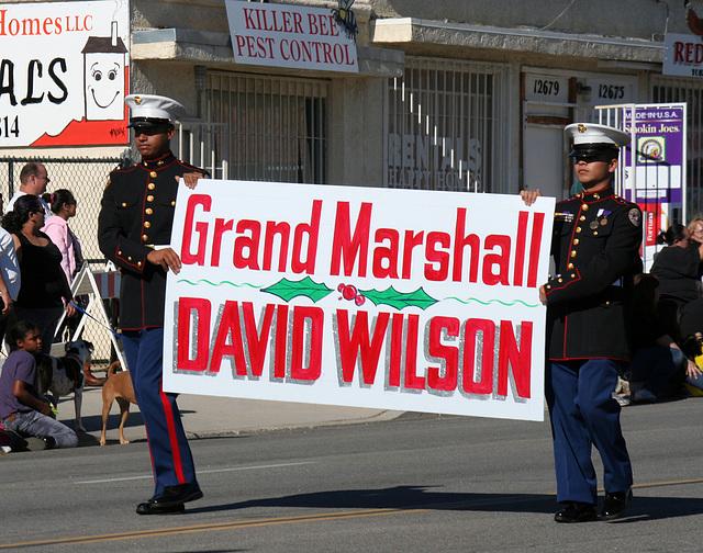 DHS Holiday Parade 2012 (7714)