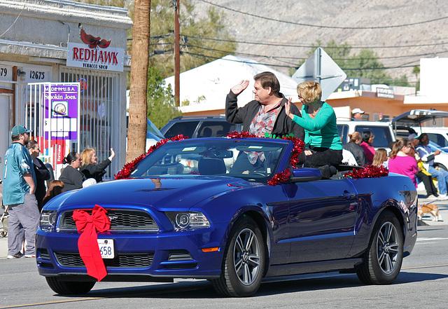 DHS Holiday Parade 2012 (7715)