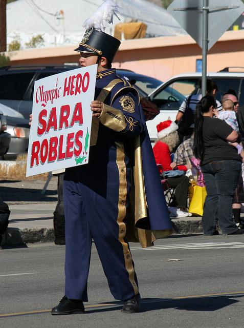 DHS Holiday Parade 2012 (7717)