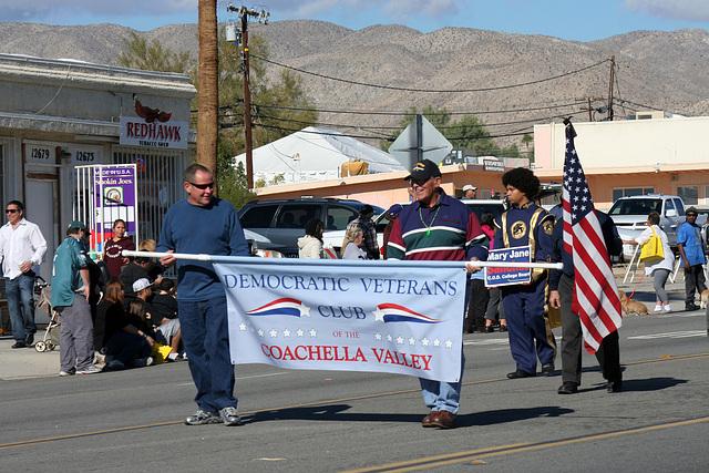 DHS Holiday Parade 2012 (7764)