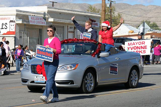 DHS Holiday Parade 2012 (7766)