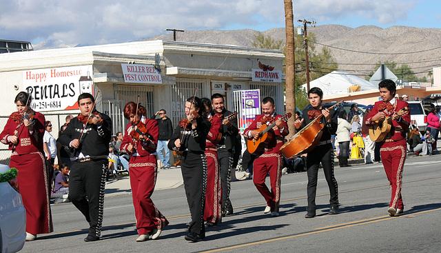 DHS Holiday Parade 2012 (7793)