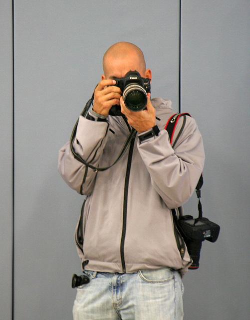 Desert Sun Photographer (8684)