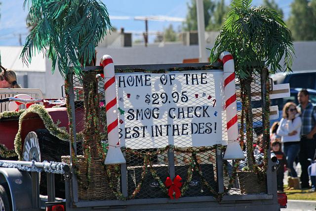 DHS Holiday Parade 2012 (7801)