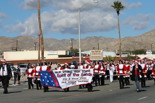 DHS Holiday Parade 2012 (7803)