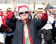 DHS Holiday Parade 2012 (7806)