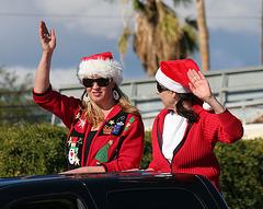 DHS Holiday Parade 2012 (7807)