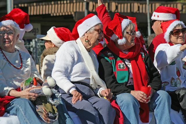 DHS Holiday Parade 2012 (7809)