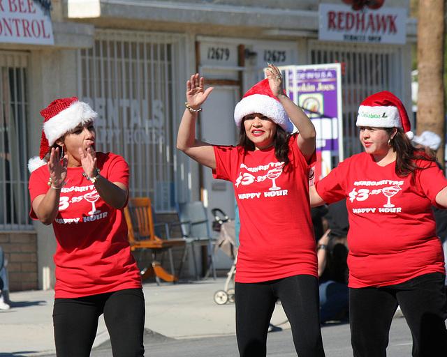 DHS Holiday Parade 2012 (7833)