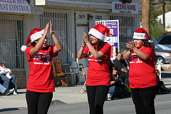 DHS Holiday Parade 2012 (7834)
