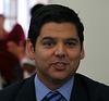Congressman Ruiz (8612)