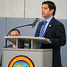 Congressman Ruiz (8650)
