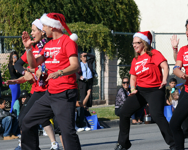 DHS Holiday Parade 2012 (7836)