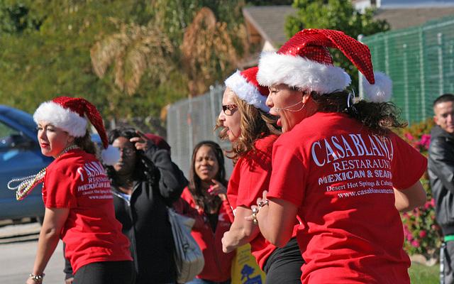 DHS Holiday Parade 2012 (7842)
