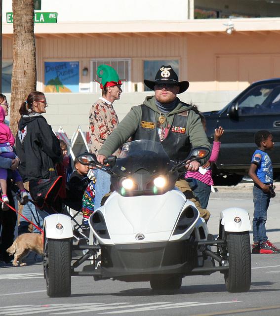 DHS Holiday Parade 2012 (7860)
