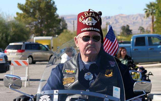 DHS Holiday Parade 2012 (7865)