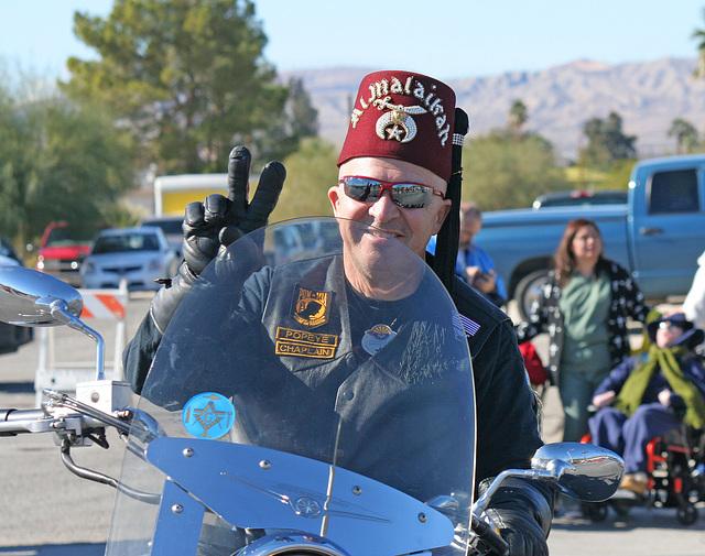 DHS Holiday Parade 2012 (7867)