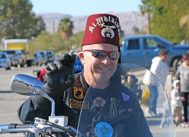 DHS Holiday Parade 2012 (7869)