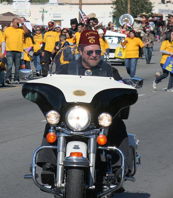 DHS Holiday Parade 2012 (7871)