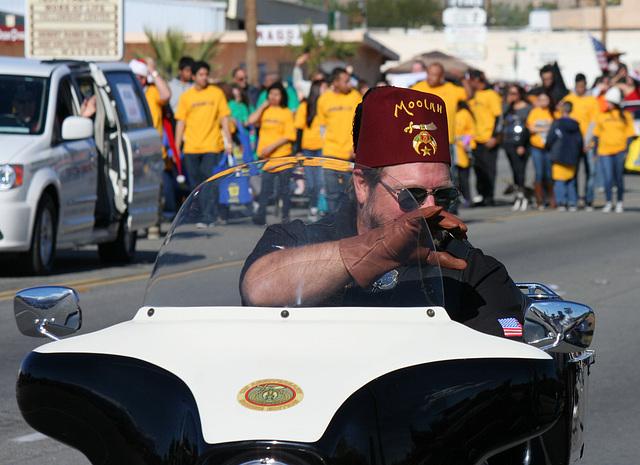 DHS Holiday Parade 2012 (7873)
