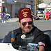 DHS Holiday Parade 2012 (7875)