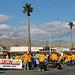 DHS Holiday Parade 2012 (7876)