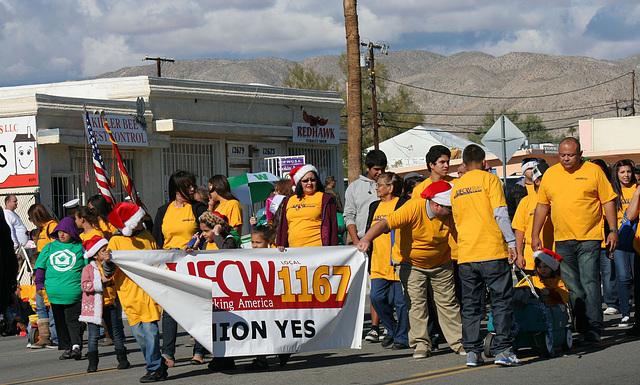DHS Holiday Parade 2012 (7877)