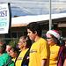 DHS Holiday Parade 2012 (7880)