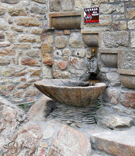 mont ST Michel  2012 451