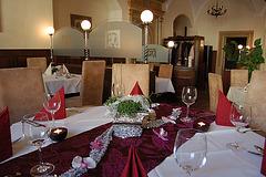 """Altenburgo: restoracio """"Magistrata kelo"""""""
