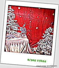 08/01..........................Souvenirs souvenir......