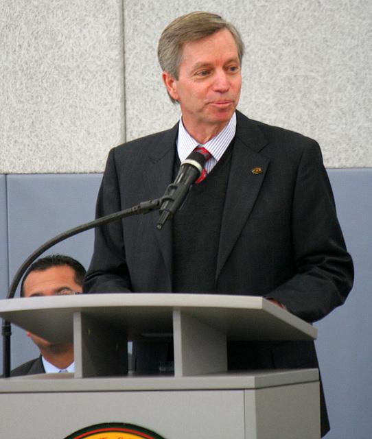 Judge Douglas Miller (8682)