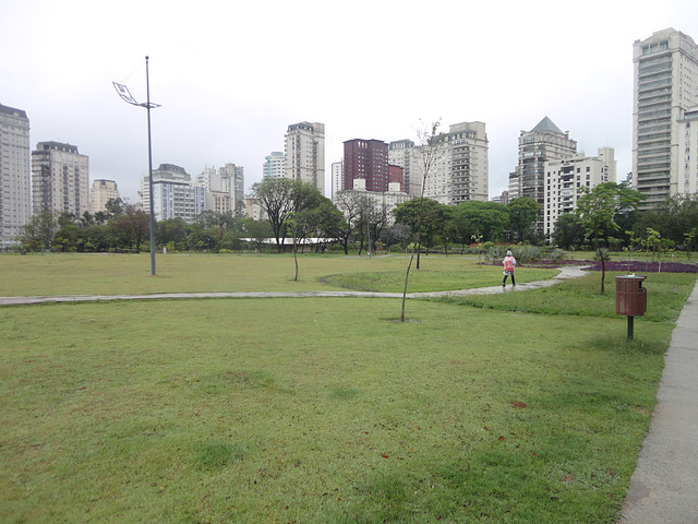 DSC01916 - Parque do Povo
