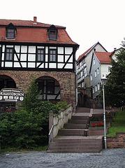Schlitz
