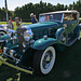 1932 Cadillac (9338)
