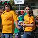 DHS Holiday Parade 2012 (7883)