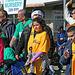 DHS Holiday Parade 2012 (7884)