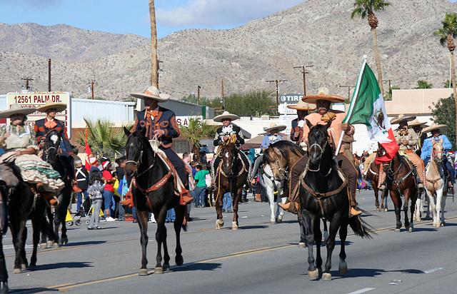DHS Holiday Parade 2012 (7886)