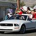 DHS Holiday Parade 2012 (7887)