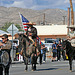 DHS Holiday Parade 2012 (7889)