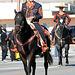 DHS Holiday Parade 2012 (7890)