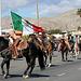 DHS Holiday Parade 2012 (7891)